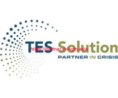 TES Solutions Sdn. Bhd