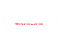 Eyecom Safety Technics