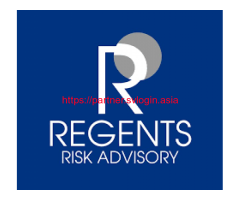 Regents Risk Advisory