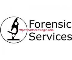 FSM Forensic
