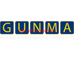 Gunma Private Investigation