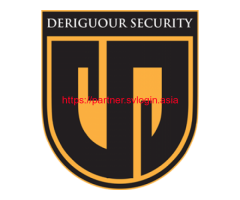 Deriguour Security Sdn. Bhd.