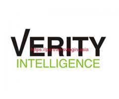 Verity Intelligence Sdn Bhd
