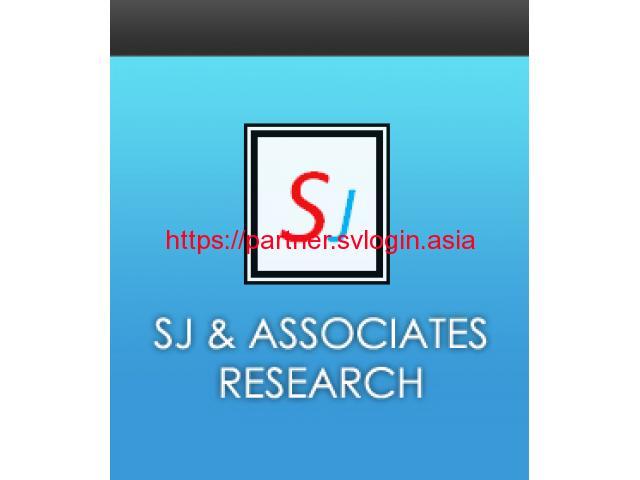SJ Security Consultant