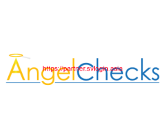 Angel Checks