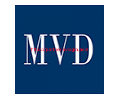 MVD International Sdn Bhd